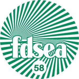 FDSEA 58