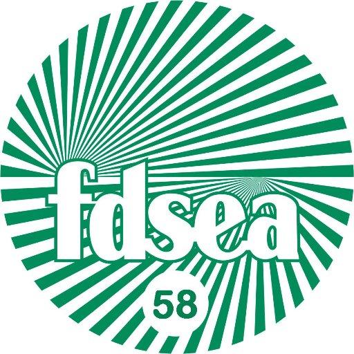 Formation FDSEA 58 : Mieux commercialiser en maitrisant l'engraissement de ses vaches