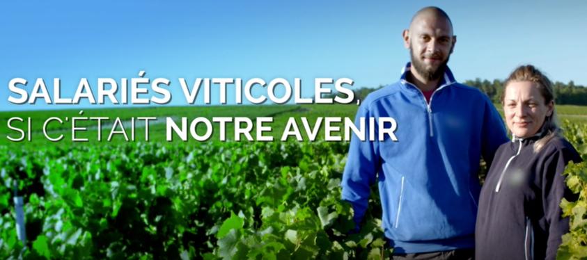 Les vidéos métiers de l'ANEFA Bourgogne-Franche-Comté